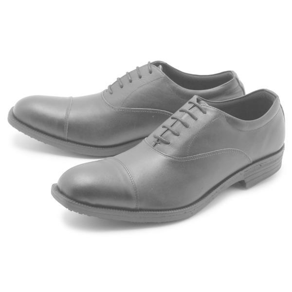 (期間限定価格) ビジネスシューズ メンズ 本革 紳士靴 カジュアル プレーントゥ ドレスシューズ おしゃれ レザー レジェンドクラシック 通勤|z-craft|17