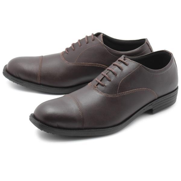 (期間限定価格) ビジネスシューズ メンズ 本革 紳士靴 カジュアル プレーントゥ ドレスシューズ おしゃれ レザー レジェンドクラシック 通勤|z-craft|18