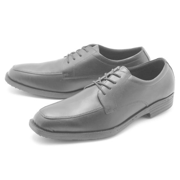 (期間限定価格) ビジネスシューズ メンズ 本革 紳士靴 カジュアル プレーントゥ ドレスシューズ おしゃれ レザー レジェンドクラシック 通勤|z-craft|19