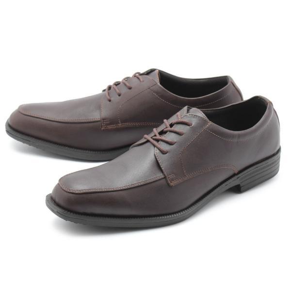 (期間限定価格) ビジネスシューズ メンズ 本革 紳士靴 カジュアル プレーントゥ ドレスシューズ おしゃれ レザー レジェンドクラシック 通勤|z-craft|20