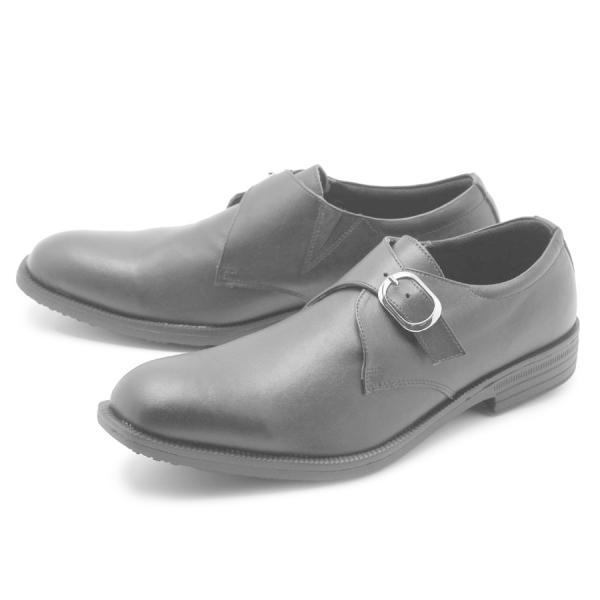 (期間限定価格) ビジネスシューズ メンズ 本革 紳士靴 カジュアル プレーントゥ ドレスシューズ おしゃれ レザー レジェンドクラシック 通勤|z-craft|21