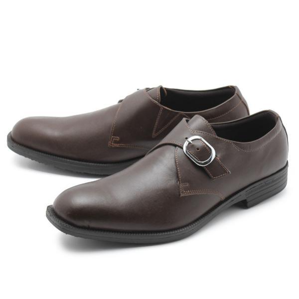 (期間限定価格) ビジネスシューズ メンズ 本革 紳士靴 カジュアル プレーントゥ ドレスシューズ おしゃれ レザー レジェンドクラシック 通勤|z-craft|22