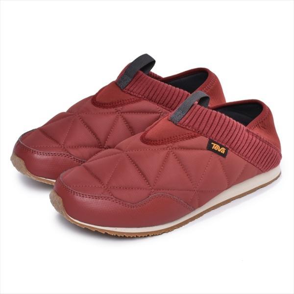 テバ スリッポン メンズ エンバーモック TEVA 1018226 2WAY スニーカー 靴 シューズ ブラック 黒 ネイビー グレー 2WAY z-craft 09