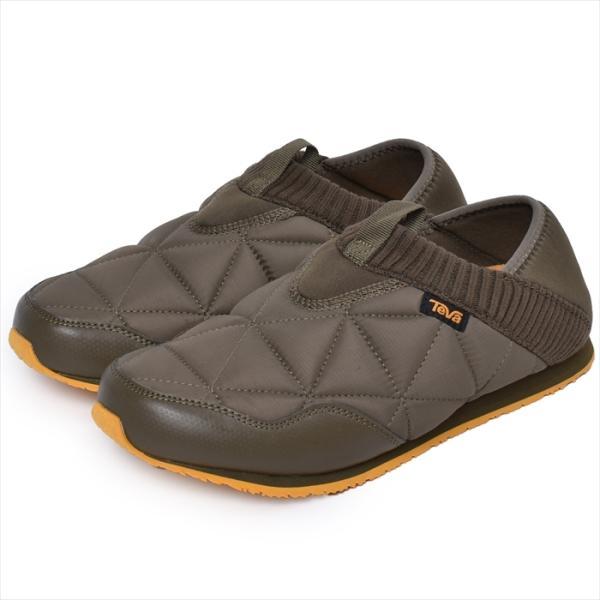 テバ スリッポン メンズ エンバーモック TEVA 1018226 2WAY スニーカー 靴 シューズ ブラック 黒 ネイビー グレー 2WAY z-craft 13