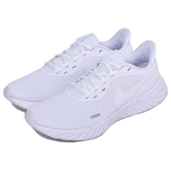 NIKE ナイキ ランニングシューズ メンズ 靴 レボリューション 5 REVOLUTION 5 BQ3204 運動 父の日|z-craft|03