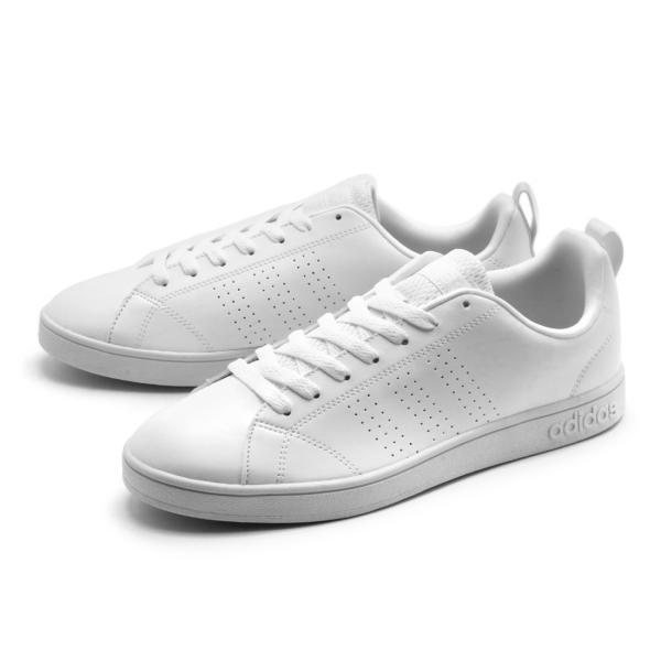 アディダス adidas neo スニーカー バルクリーン2 メンズ レディース|z-craft|10