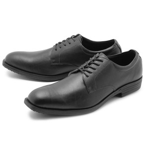(セール) ビジネスシューズ メンズ 本革 紳士靴 カジュアル プレーントゥ ドレスシューズ おしゃれ レザー 通勤 Z-SPORTS PayPayモール店