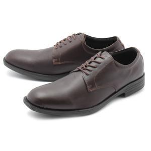 (セール) ビジネスシューズ メンズ 本革 紳士靴 カジュアル プレーントゥ ドレスシューズ おしゃれ レザー 通勤|Z-SPORTS PayPayモール店