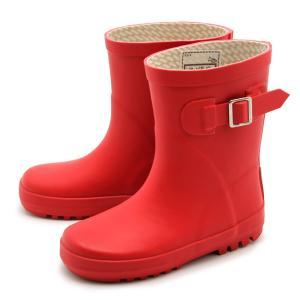 レインブーツ ショート丈 長靴 雨 雪 防水 キッズ ジュニア 子供用 ケンケンパ|Z-SPORTS PayPayモール店