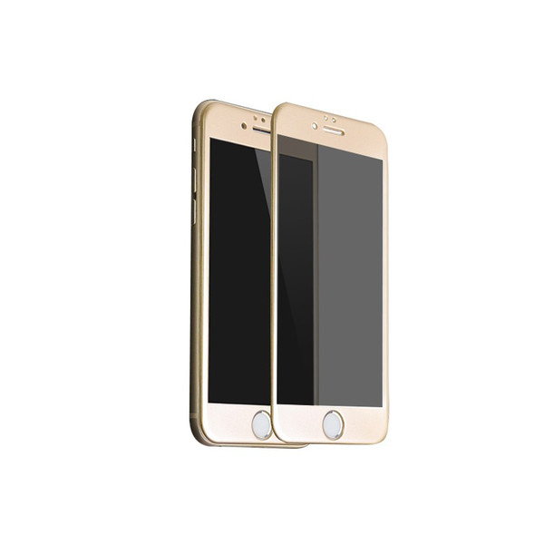 iPhoneXS Max iPhoneXS 覗き見防止フィルム iPhoneX ガラスフィルム iPhoneXR 保護フィルム アイフォンX 強化ガラスフィルム 9H 耐衝撃 防滴 3D 全面保護|zacca-15|20