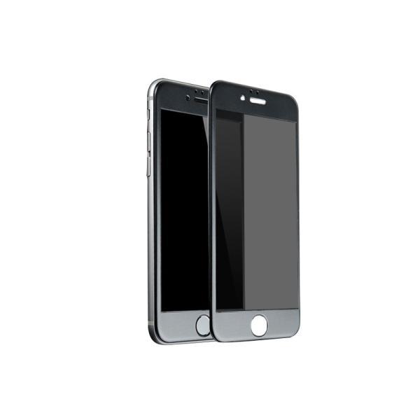 iPhoneXS Max iPhoneXS 覗き見防止フィルム iPhoneX ガラスフィルム iPhoneXR 保護フィルム アイフォンX 強化ガラスフィルム 9H 耐衝撃 防滴 3D 全面保護|zacca-15|18