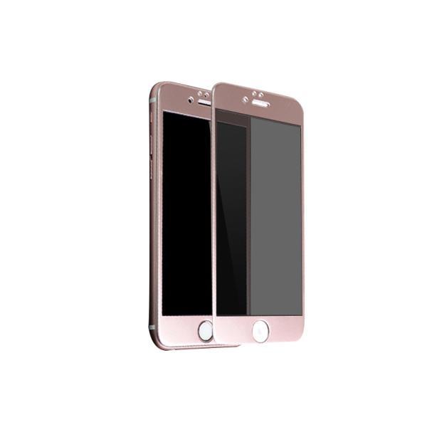 iPhoneXS Max iPhoneXS 覗き見防止フィルム iPhoneX ガラスフィルム iPhoneXR 保護フィルム アイフォンX 強化ガラスフィルム 9H 耐衝撃 防滴 3D 全面保護|zacca-15|19