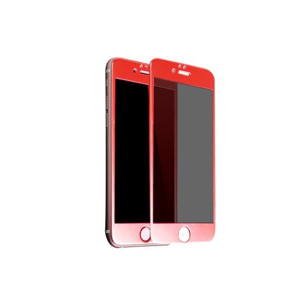 iPhoneXS Max iPhoneXS 覗き見防止フィルム iPhoneX ガラスフィルム iPhoneXR 保護フィルム アイフォンX 強化ガラスフィルム 9H 耐衝撃 防滴 3D 全面保護|zacca-15|21
