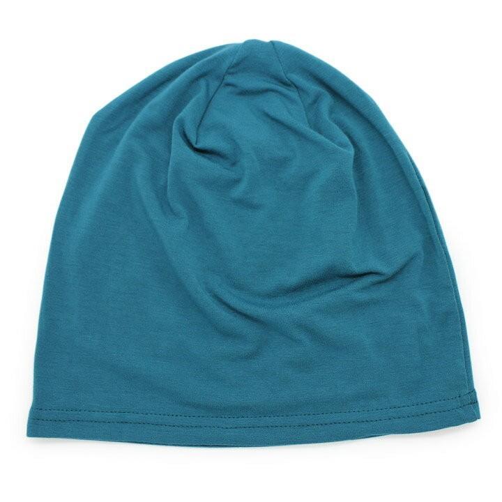 日本製 ニット帽 快適 メンズ レディースサマーニット帽 Outlast(アウトラスト)フィッティングビーニー [M便 1/8]9|zaction|14