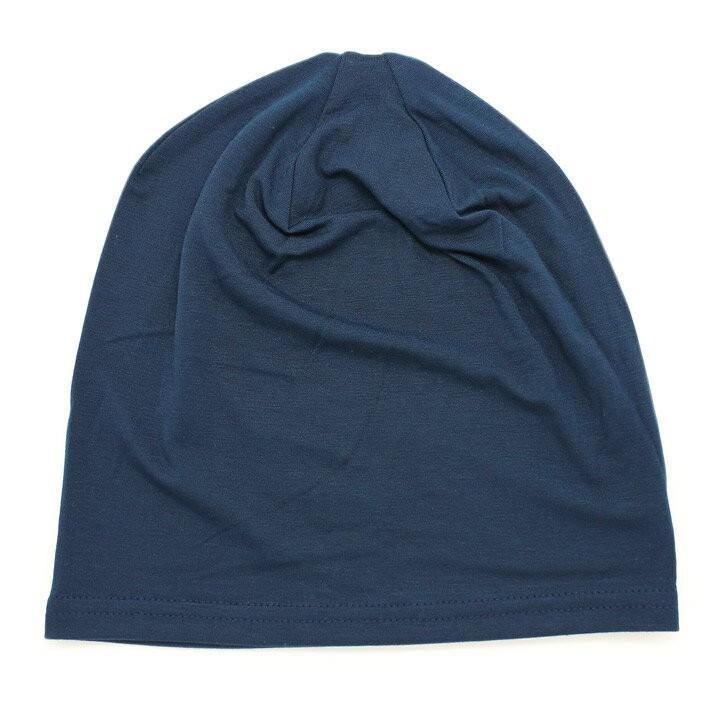 日本製 ニット帽 快適 メンズ レディースサマーニット帽 Outlast(アウトラスト)フィッティングビーニー [M便 1/8]9|zaction|13