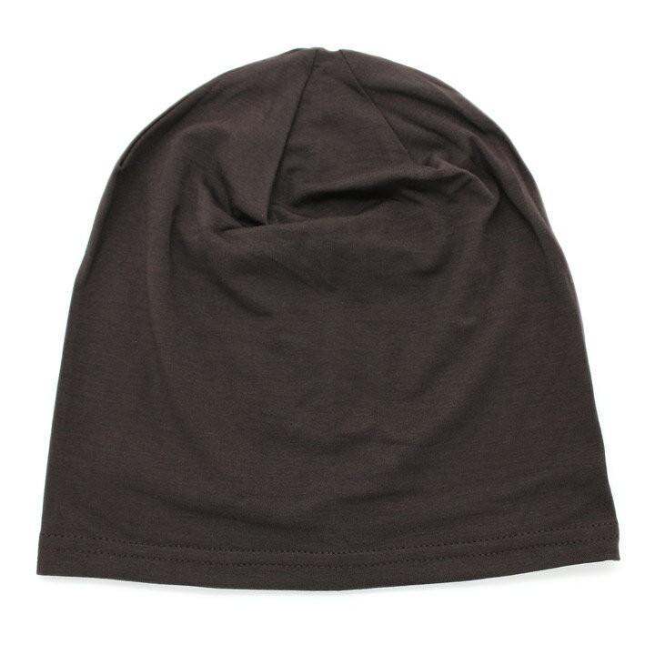 日本製 ニット帽 快適 メンズ レディースサマーニット帽 Outlast(アウトラスト)フィッティングビーニー [M便 1/8]9|zaction|12
