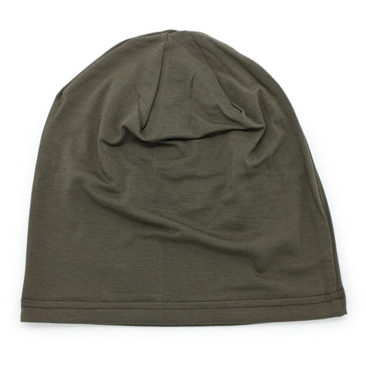 日本製 ニット帽 快適 メンズ レディースサマーニット帽 Outlast(アウトラスト)フィッティングビーニー [M便 1/8]9|zaction|17