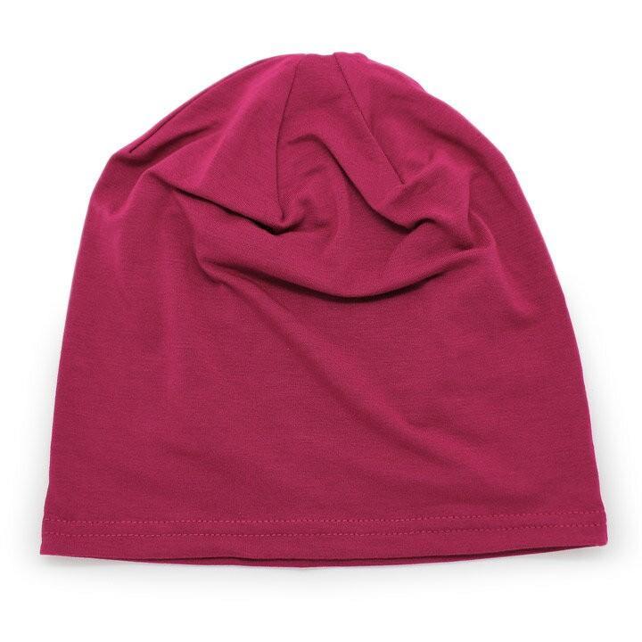 日本製 ニット帽 快適 メンズ レディースサマーニット帽 Outlast(アウトラスト)フィッティングビーニー [M便 1/8]9|zaction|15