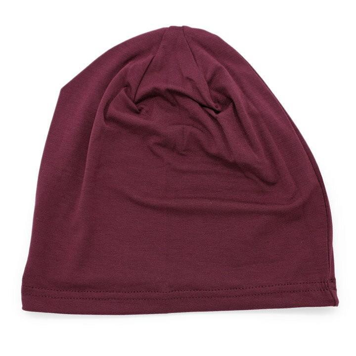 日本製 ニット帽 快適 メンズ レディースサマーニット帽 Outlast(アウトラスト)フィッティングビーニー [M便 1/8]9|zaction|16