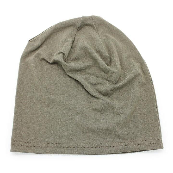 日本製 ニット帽 快適 メンズ レディースサマーニット帽 Outlast(アウトラスト)フィッティングビーニー [M便 1/8]9|zaction|11