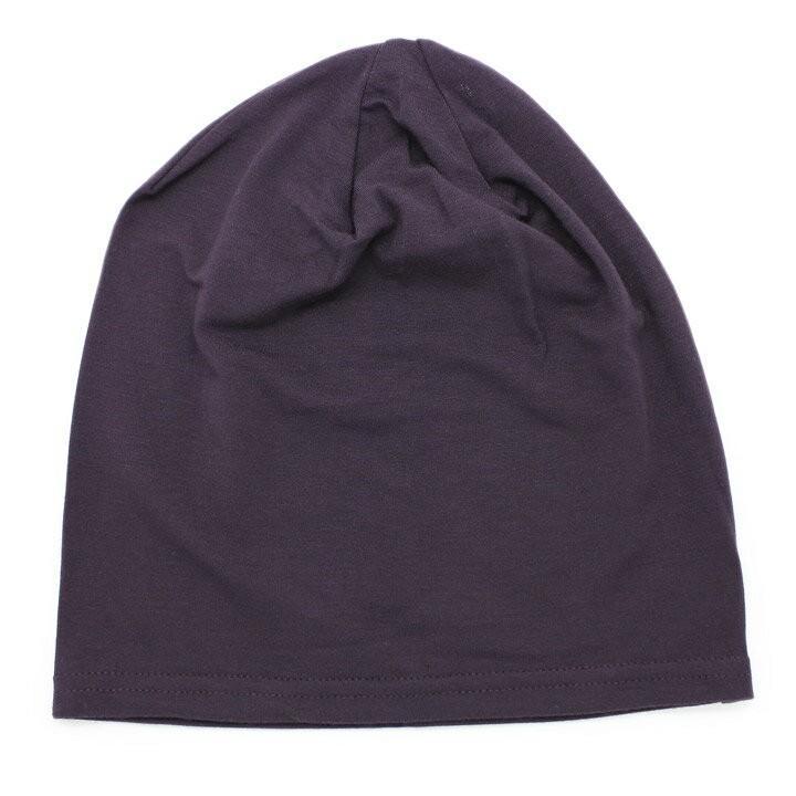 日本製 ニット帽 快適 メンズ レディースサマーニット帽 Outlast(アウトラスト)フィッティングビーニー [M便 1/8]9|zaction|08
