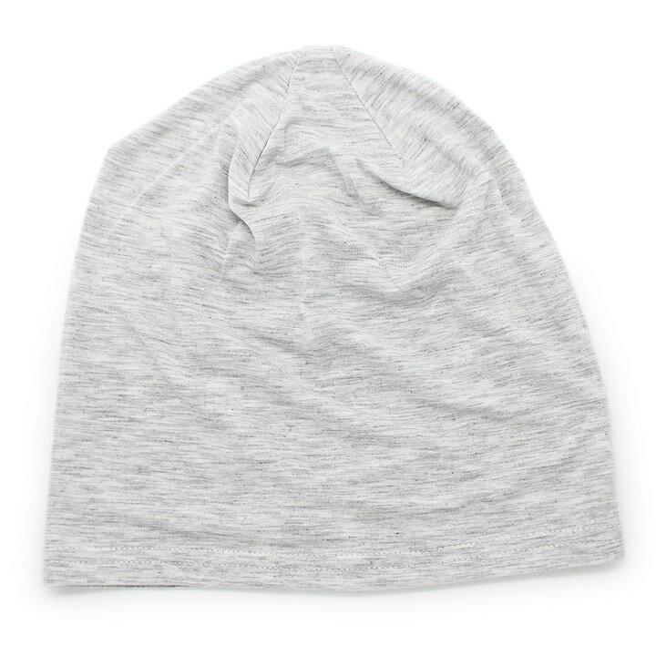 日本製 ニット帽 快適 メンズ レディースサマーニット帽 Outlast(アウトラスト)フィッティングビーニー [M便 1/8]9|zaction|10