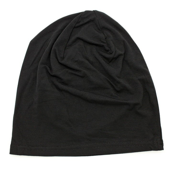 日本製 ニット帽 快適 メンズ レディースサマーニット帽 Outlast(アウトラスト)フィッティングビーニー [M便 1/8]9|zaction|07