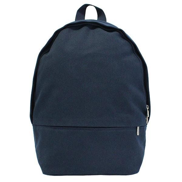 8c929bbefd7b marimekko マリメッコ Enni Reppu backpack バックパック Canvas bags リュック バッグ レディース A4  43705 001 ブラック