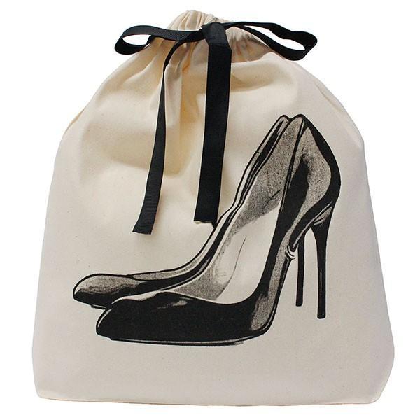 Bag-all バッグオール Organizing Bag オーガナイジングバッグ 旅行小物 バッグ レディース A4
