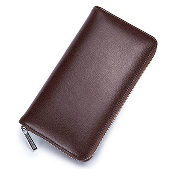 カードケース 本革 じゃばら アコーディオン式 長財布 おしゃれ かわいい 革 札入れ カード入れ スキミング対応 RFID 大容量 得トク2WEEKS セール zakkacity 12
