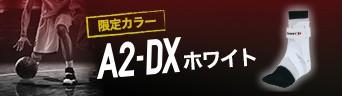 A2_DXホワイト