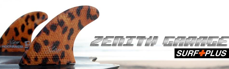 ZENITH GARAGE