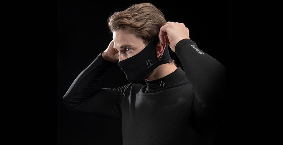 ZFマスク