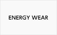ENERGY WEAR