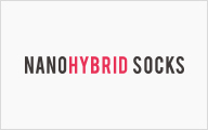 nanohybridsocks