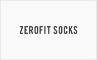 zerofit socks