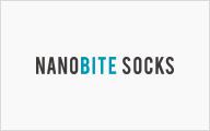 nanobite socks