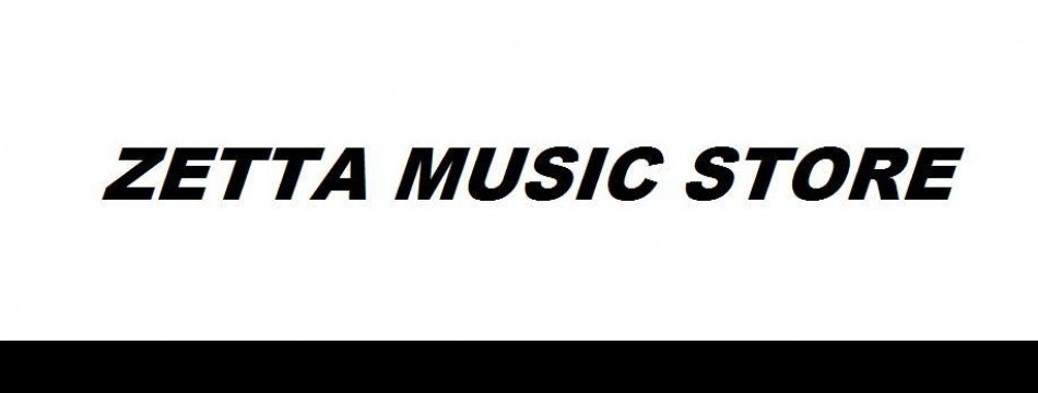 ZETTA MUSIC