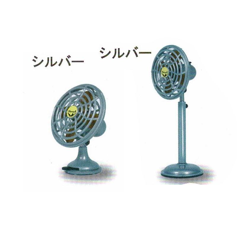 HERMOSA ミニチュアフィギュア Vol.1 ミニセット|zeus-japan|03