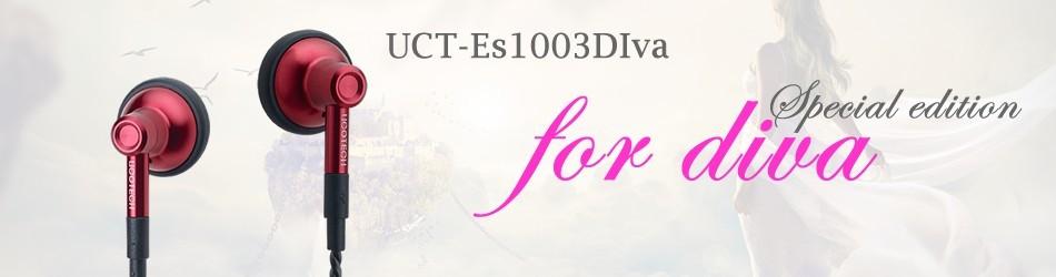 ES1003Diva