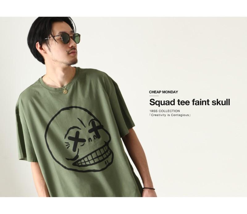五分袖T恤