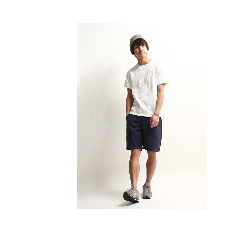 夏季針織衫