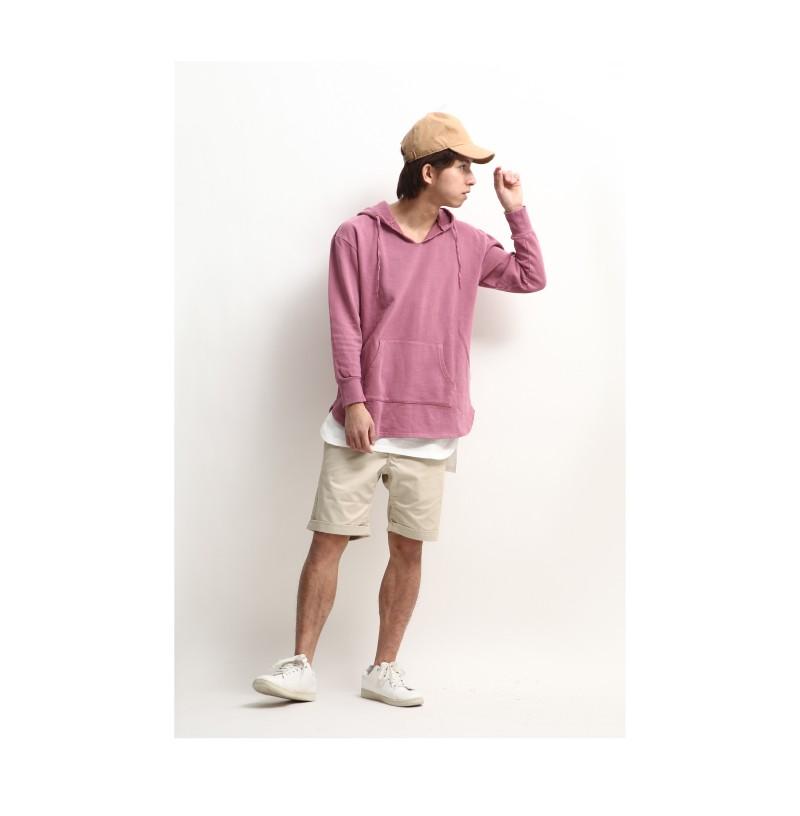 CHINO短褲