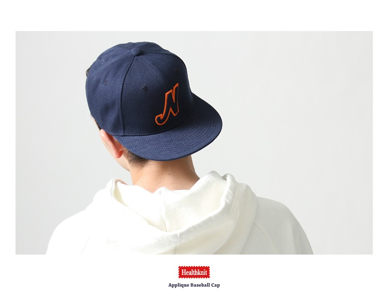 經典棒球帽