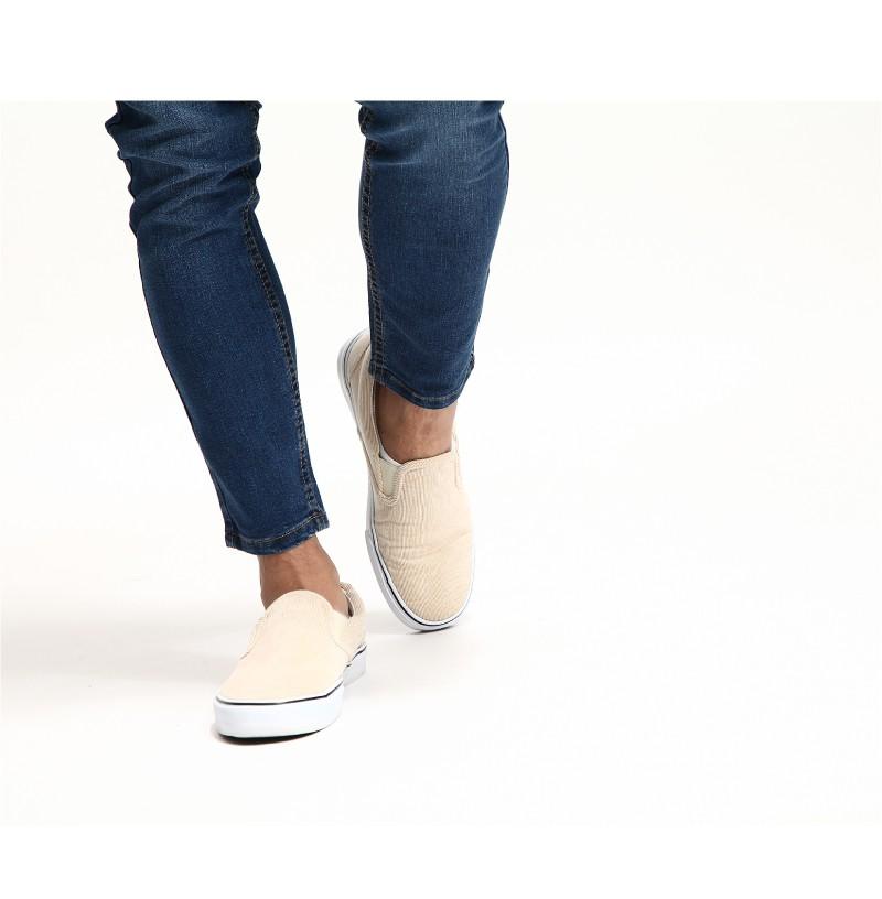 牛仔褲九分褲