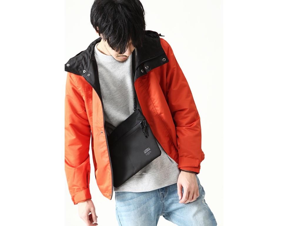 高品質外套