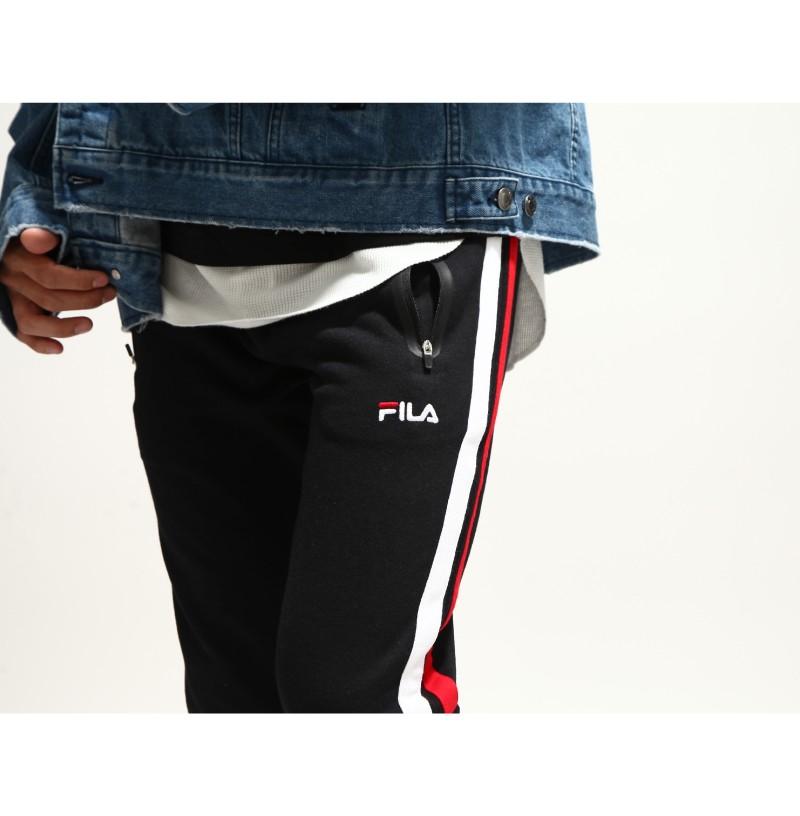 FILA運動褲
