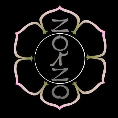 ZORZO ロゴ