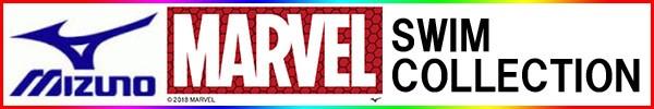 MARVELYシリーズ